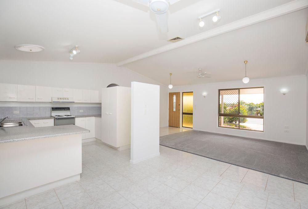 17 Gardenia Drive, Avoca QLD 4670, Image 2