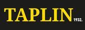 Logo for Taplin Management Pty Ltd