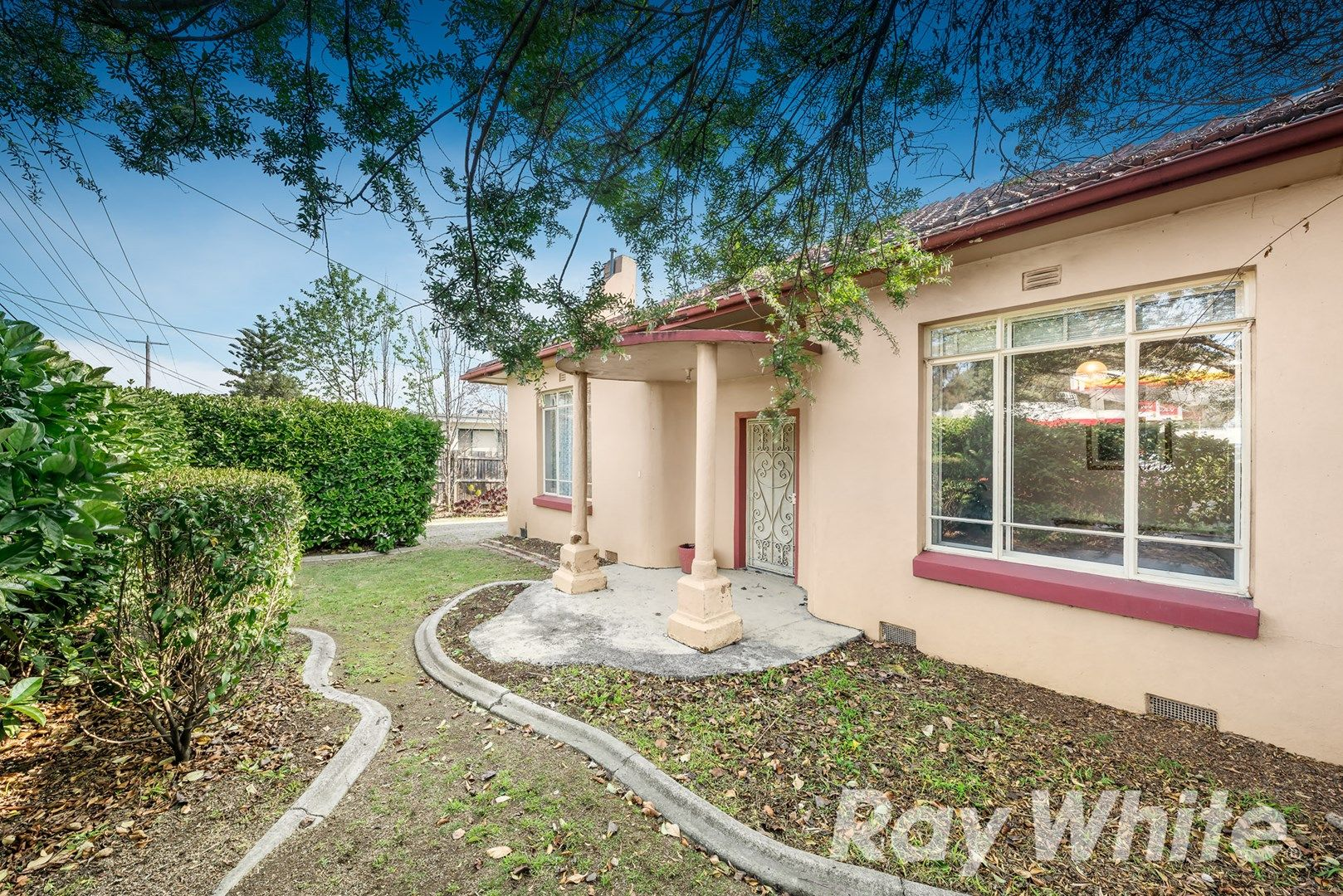 237 Greensborough Road, MacLeod VIC 3085, Image 0