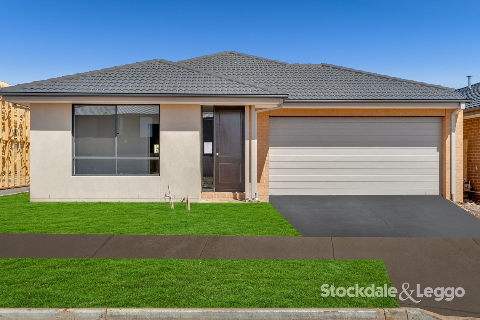 59 Warrigal Drive, Aintree VIC 3336, Image 0
