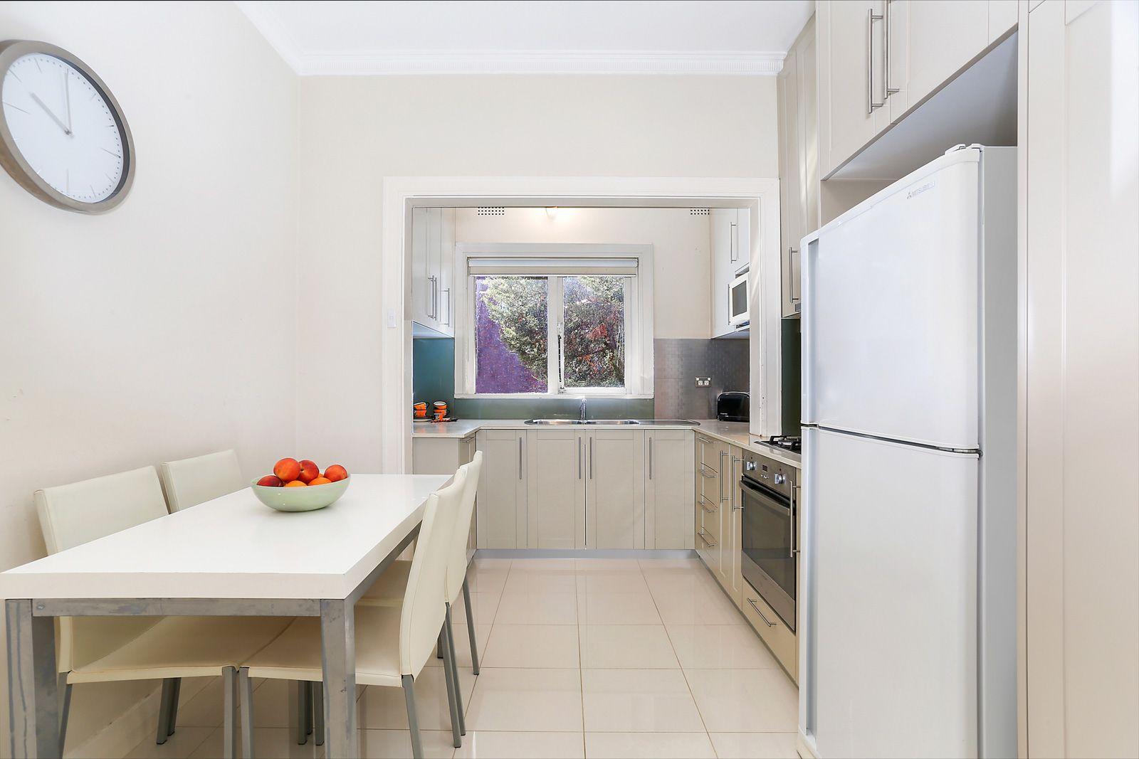 11/23 Waratah Avenue, Randwick NSW 2031, Image 2