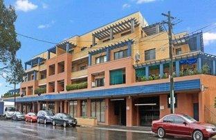 Picture of 14/9 Elizabeth Street, Berala NSW 2141