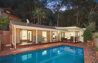 Picture of 4 The Rampart, Umina Beach NSW 2257