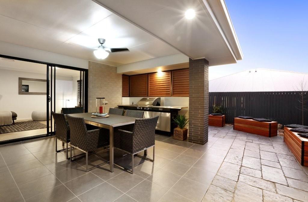 Lot 44 Cambooya Ridge Estate, Cambooya QLD 4358, Image 2
