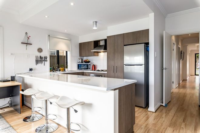 Picture of 20A Tallack Street, WINDSOR GARDENS SA 5087