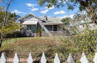 Picture of 3 Whitlock Street, South Kalgoorlie WA 6430