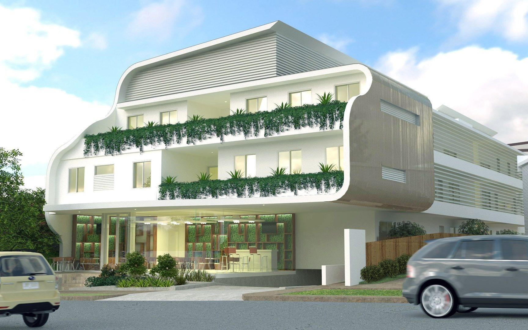 11/54 Charles Street, Warners Bay NSW 2282, Image 0