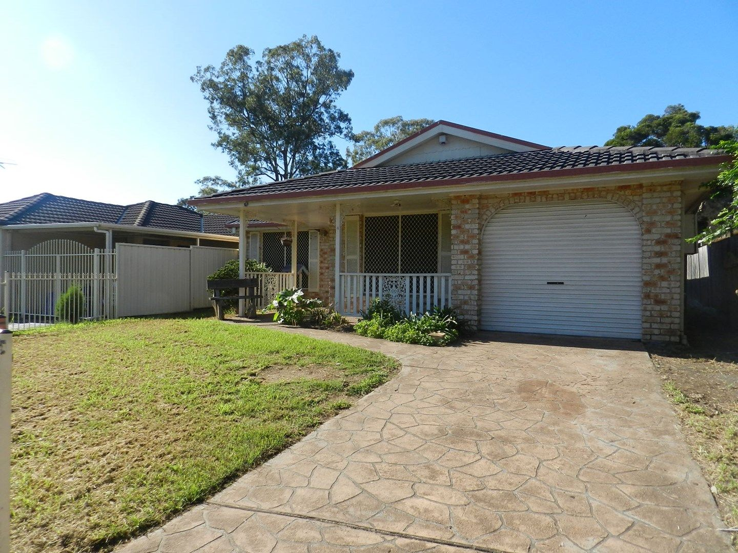 4 Doris Street, Emerton NSW 2770, Image 0