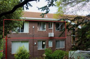 Picture of 4/256 Bathurst Street, West Hobart TAS 7000