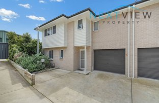 Picture of 6/369 Sandgate Road, Shortland NSW 2307