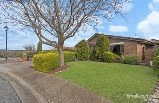 11 Talisker Court, Greenwith SA 5125