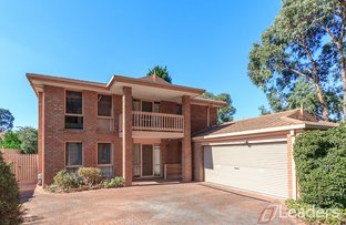 Picture of 59 Lakewood Drive, Knoxfield VIC 3180