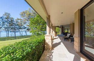 Picture of 17A Payten Street, Eraring NSW 2264
