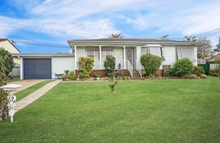 18 Buffier Cres, Rutherford NSW 2320