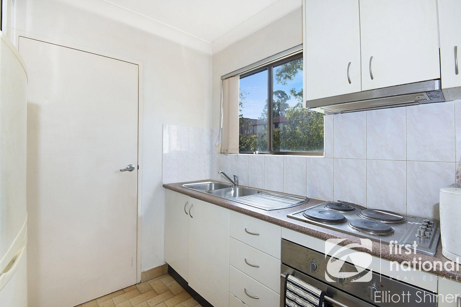 6/28 Luxford Rd, Mount Druitt NSW 2770, Image 0