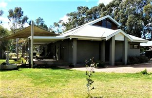 Picture of 31 Claire Drive, Tocumwal NSW 2714