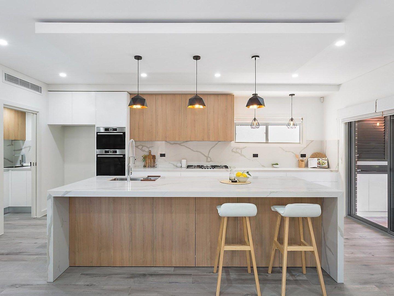 1B Rosebank Street, Panania NSW 2213, Image 1