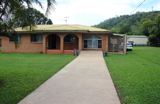 Picture of 14 Kataryn Avenue, Grasstree Beach QLD 4740