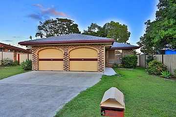 4 Oxford Street, Rothwell QLD 4022, Image 0