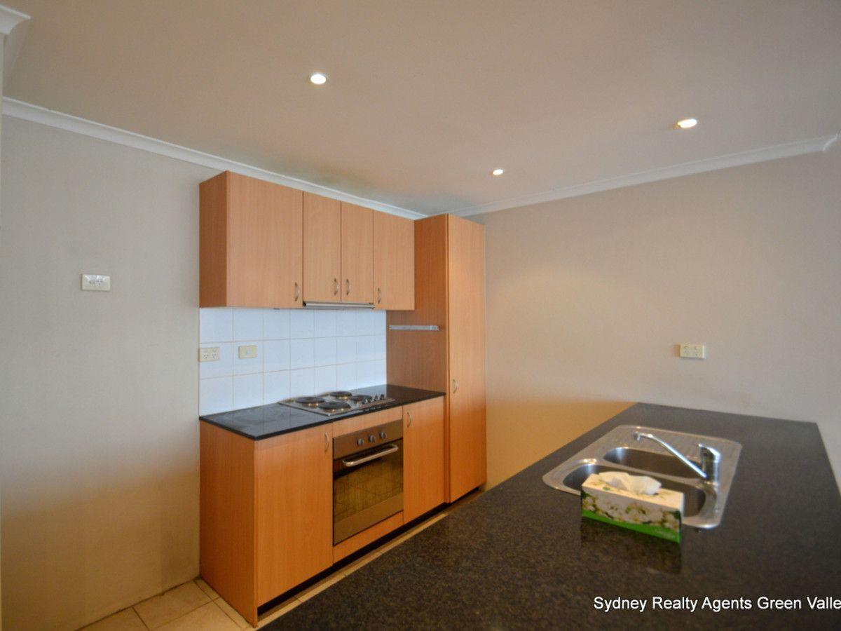 304/28 Smart Street, Fairfield NSW 2165, Image 1