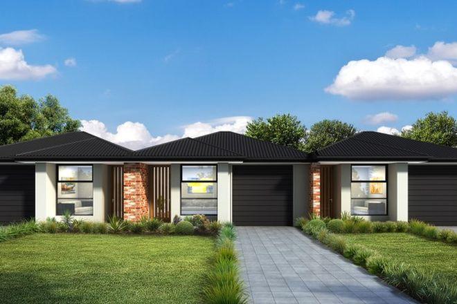Picture of 20 Gordon Terrace, MORPHETTVILLE SA 5043