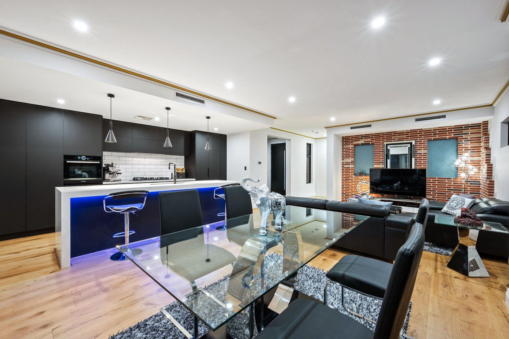 22A Kingston Avenue, West Perth WA 6005, Image 2