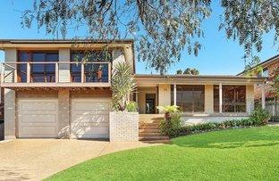 20 Tamboy Avenue, Carlingford NSW 2118