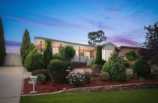 Picture of 5 Caroline Place, Queanbeyan NSW 2620
