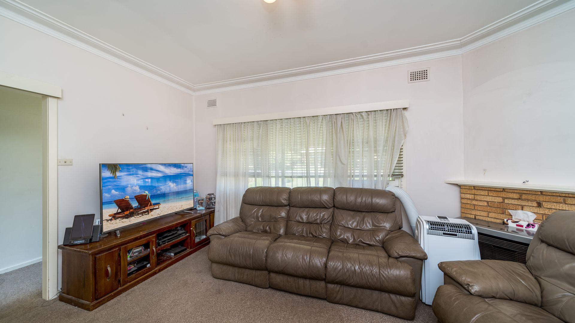 37 Rhoda Street, Goulburn NSW 2580, Image 1