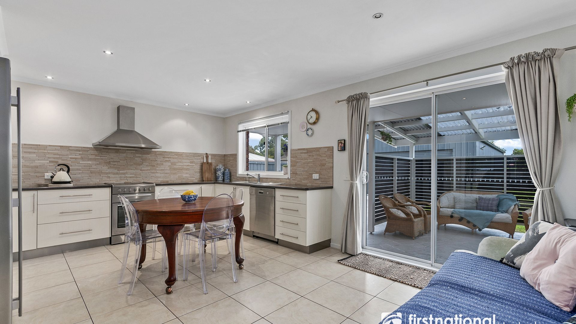 17 Rhodes Court, Glengarry VIC 3854, Image 2