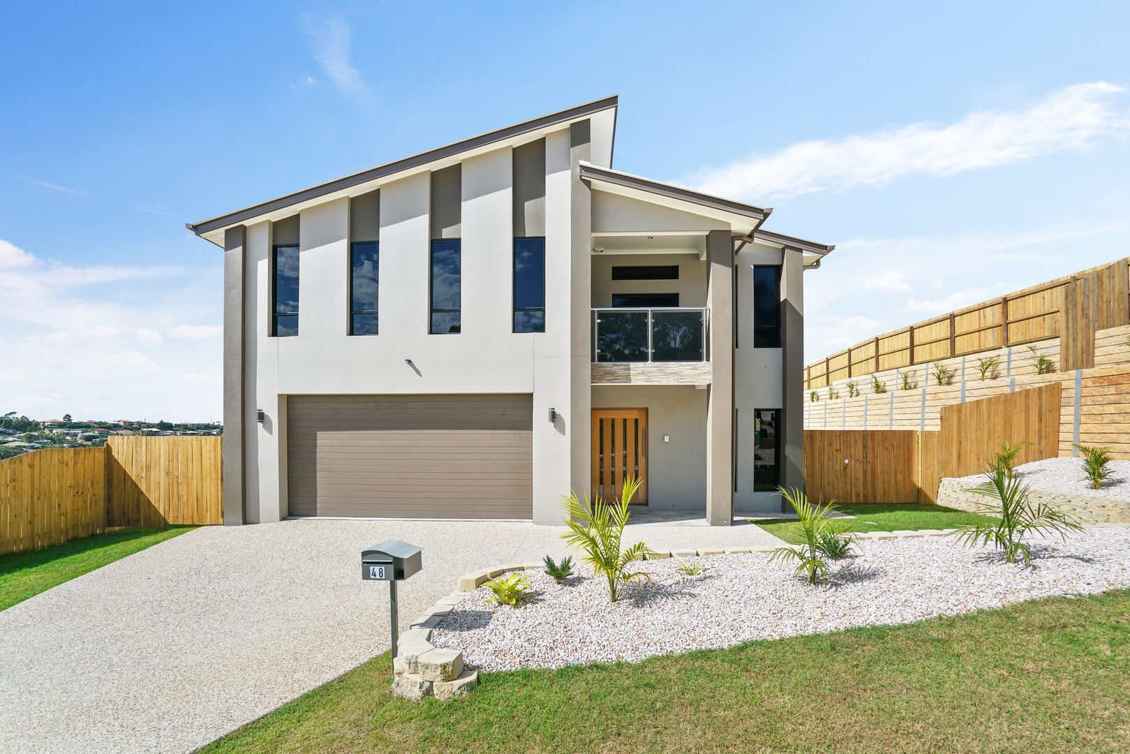 48 Richenda Street, Ormeau Hills QLD 4208, Image 1