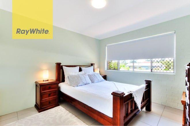 Picture of 9/183 Jacaranda Avenue, KINGSTON QLD 4114