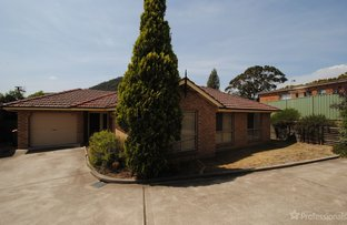 Picture of 5/8 Longworth Street, Lithgow NSW 2790