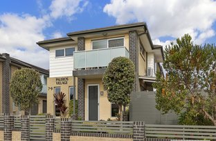 Picture of 7/7-9 Campbell Avenue, The Entrance NSW 2261
