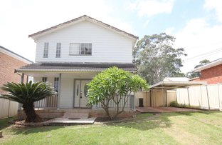 Picture of 34 Twenty Second Avenue, West Hoxton NSW 2171