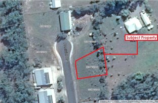 12 Precision Drive, Oakhurst QLD 4650