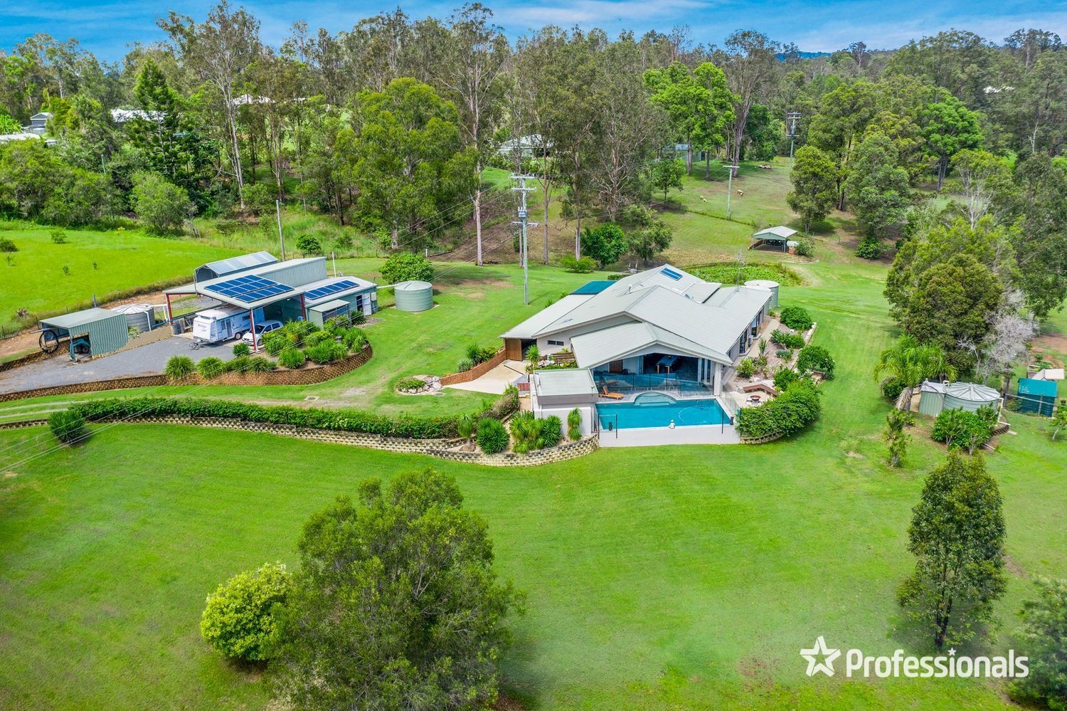 22A Craft Road, Veteran QLD 4570, Image 0