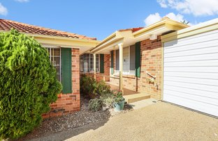 Picture of 3/28-30 Dwyer Street, Gymea NSW 2227