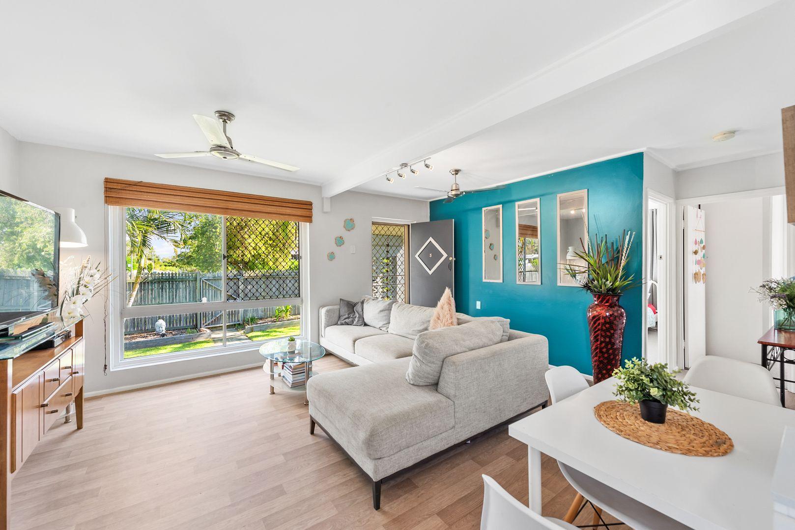 3/20 Joyce Street, Redcliffe QLD 4020, Image 0