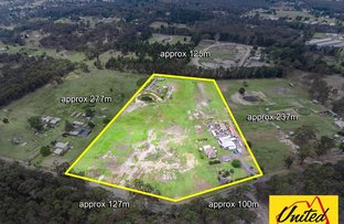80 Michell Road, Thirlmere NSW 2572