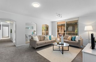 Picture of 6/56-60 Bridge Street, Epping NSW 2121