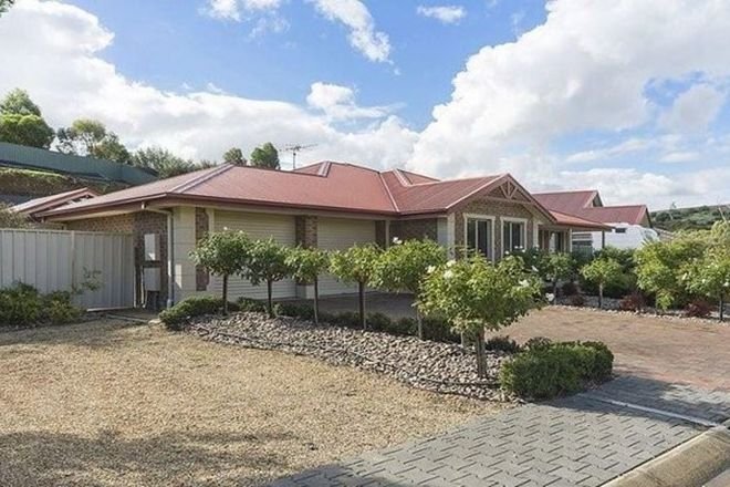 Picture of 37 River View Drive, HEWETT SA 5118