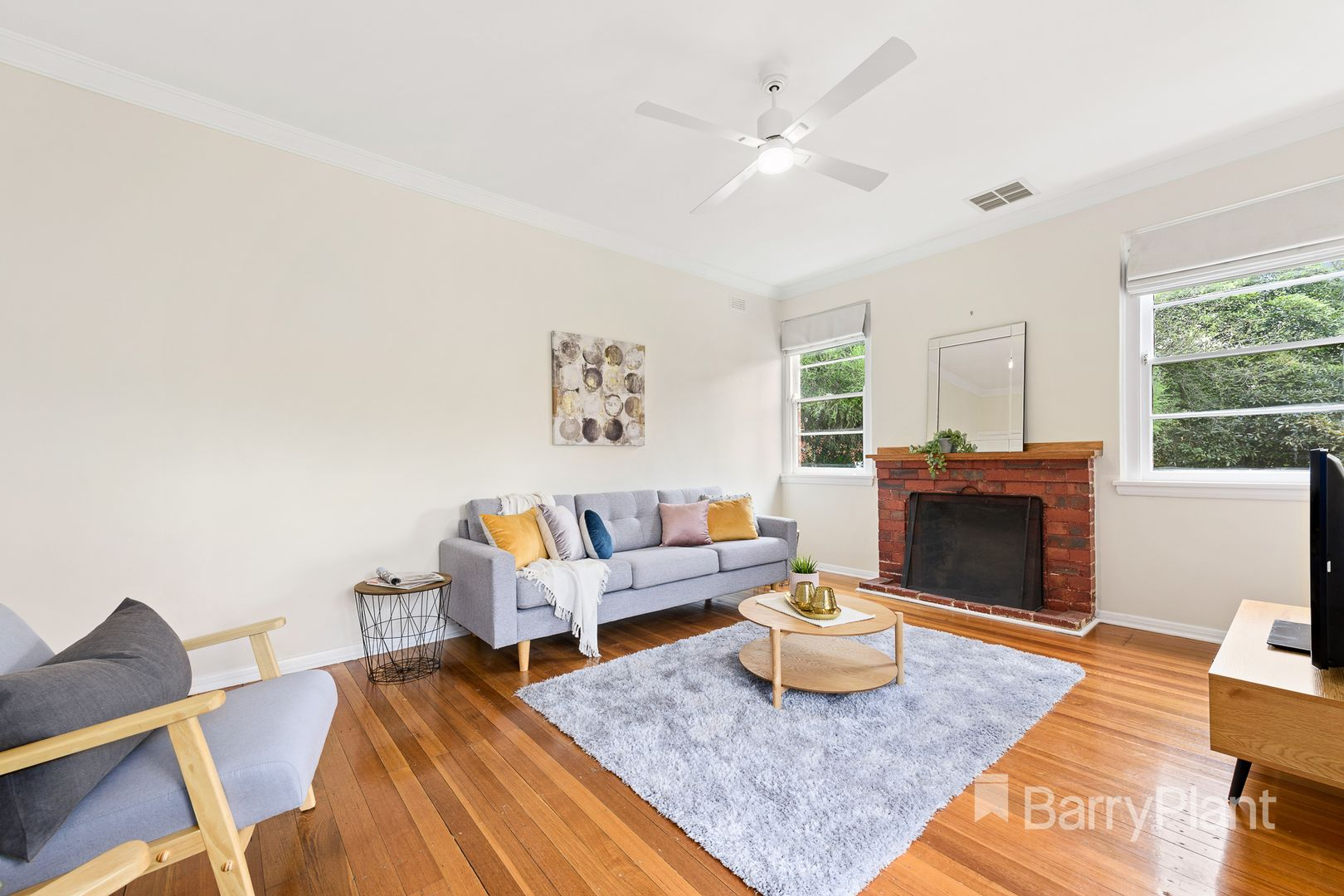 2 Bernice Court, Coburg North VIC 3058, Image 1