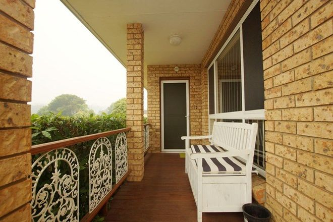 Picture of 1/2 Rankin Close, BOAMBEE NSW 2450
