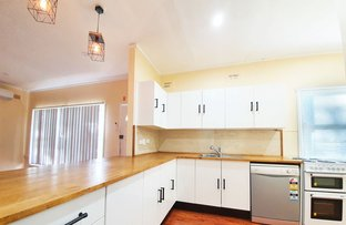 Picture of 56 Emily Street, Mount Druitt NSW 2770
