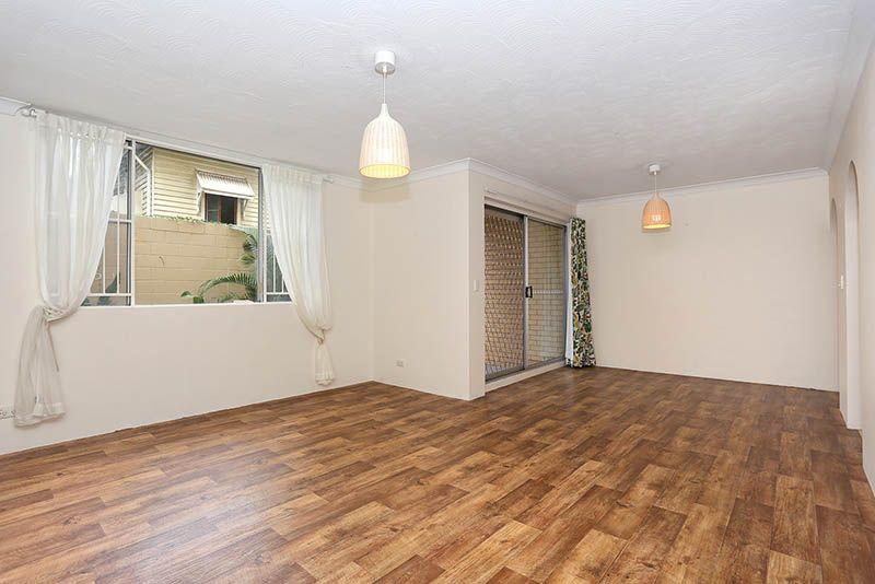2/184 Herston Road, Herston QLD 4006, Image 2