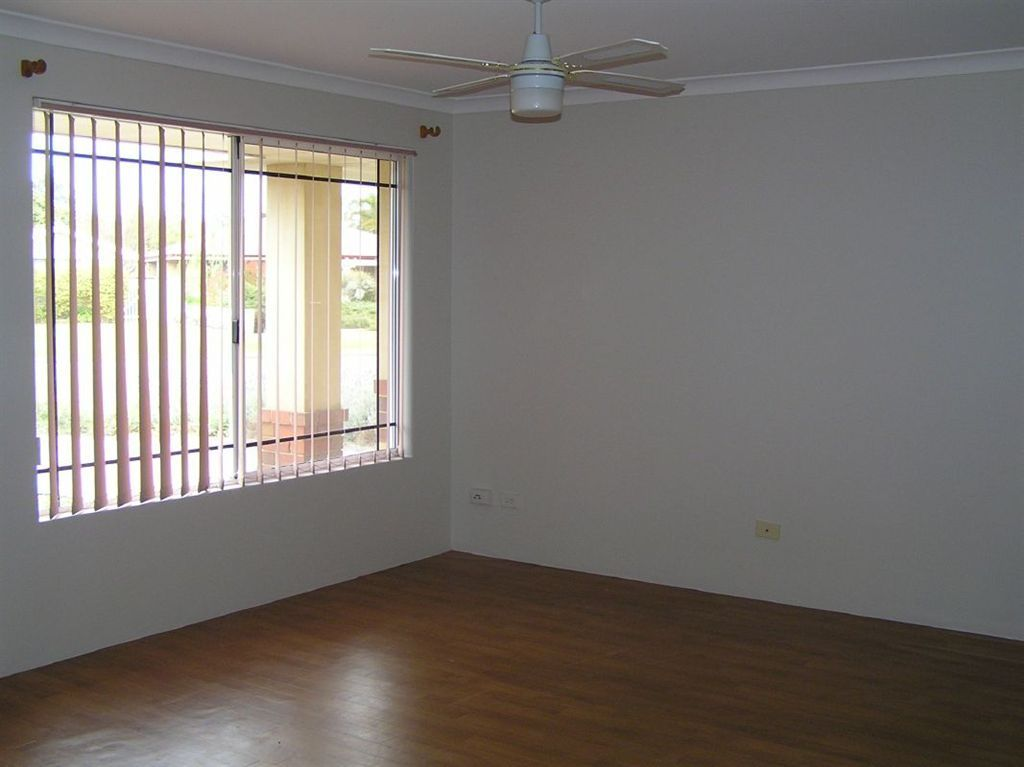 53 Jarrah Road, Manjimup WA 6258, Image 2