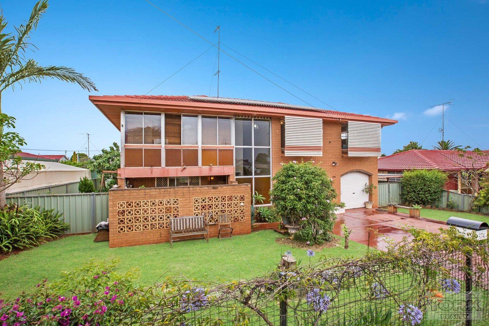 374 Greenwattle Street, Wilsonton QLD 4350, Image 0
