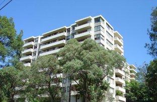 31/7 Jersey Road, Artarmon NSW 2064