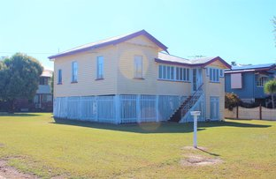 Picture of 111 Robinson Street, Frenchville QLD 4701